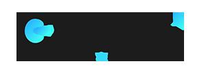Edasimüüjad Alusta koostööd Commerce Trading OÜ-ga, et müüa maailmatasemel elektrilisi sõidukeid ja veel üle 300 000 erineva toote.